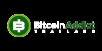 BitcoinAddict