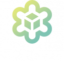 bitazza-logo-02